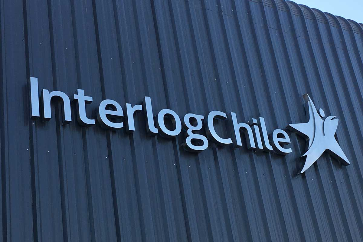 InterlogChile